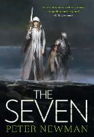 The Seven - The Vagrant Trilogy (Paperback)