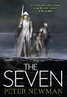 The Seven - The Vagrant Trilogy (Hardback)