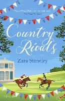 Country Rivals - The Tippermere Series (Paperback)