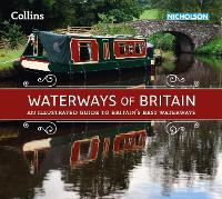 Waterways of Britain