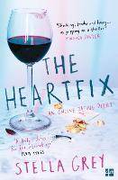 The Heartfix