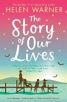 The Story of Our Lives (Paperback)