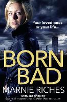 Born Bad (Paperback)
