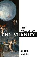 The Puzzle of Christianity (Paperback)