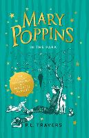 Mary Poppins in the Park (Paperback)