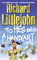 To Hell in a Handcart (Paperback)