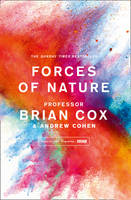 Forces of Nature (Paperback)