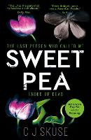 Sweetpea - Sweetpea series Book 1 (Paperback)