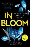 In Bloom - Sweetpea series Book 2 (Paperback)