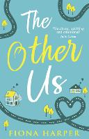 The Other Us (Paperback)