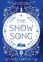 The Snow Song (Hardback)