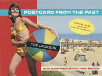 Postcard From The Past (Hardback)