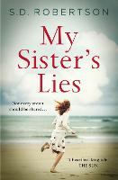 My Sister's Lies (Paperback)