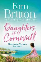 Daughters of Cornwall