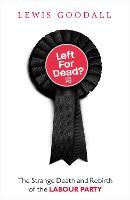 Left for Dead?