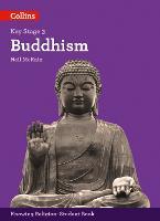 Buddhism - KS3 Knowing Religion (Paperback)