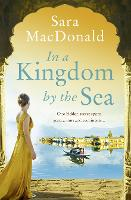 In a Kingdom by the Sea (Paperback)