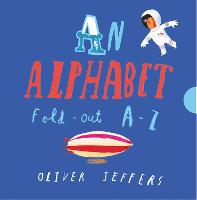 An Alphabet