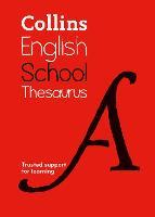 School Thesaurus