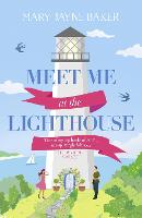 Meet Me at the Lighthouse (Paperback)