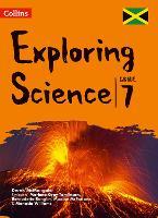 Collins Exploring Science: Grade 7 for Jamaica (Paperback)