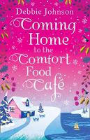 Coming Home to the Comfort Food Cafe (Paperback)
