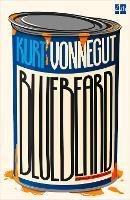 Bluebeard (Paperback)