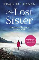 The Lost Sister (Paperback)
