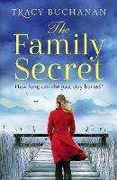 The Family Secret (Paperback)