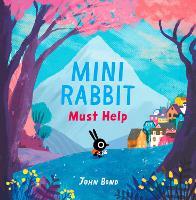 Mini Rabbit Best Day