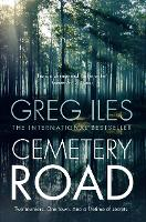 Cemetery Road (Paperback)