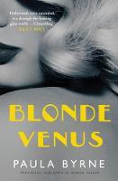Blonde Venus (Paperback)