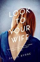 Look to Your Wife (Paperback)