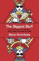 The Biggest Bluff