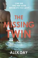The Missing Twin (Paperback)