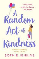 A Random Act of Kindness (Paperback)