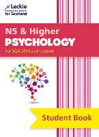 National 5 & Higher Psychology