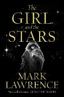 The Girl and the Stars - Book of the Ice Book 1 (Paperback)