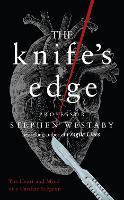The Knife's Edge (Hardback)