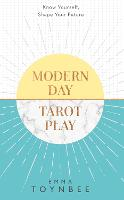 Modern Day Tarot Play