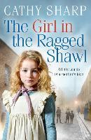 The Girl in the Ragged Shawl