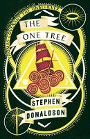 The One Tree - The Second Chronicles of Thomas Covenant Book 2 (Paperback)