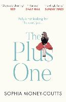 The Plus One (Paperback)