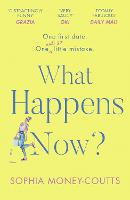 What Happens Now? (Paperback)