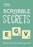 Scrabble Secrets