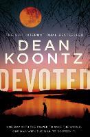 Devoted (Paperback)