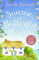Sunrise at Butterfly Cove - Butterfly Cove Book 1 (Paperback)