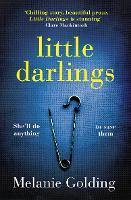 Little Darlings (Hardback)