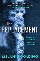 The Replacement (Hardback)