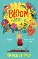Bloom: The Surprising Seeds of Sorrel Fallowfield (Paperback)